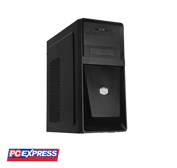 Cooler Master Elite RC-102 CPU Casing with 500W Power Supply