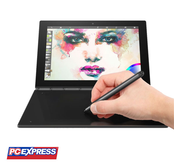 Lenovo Yoga Book ZA150159PH