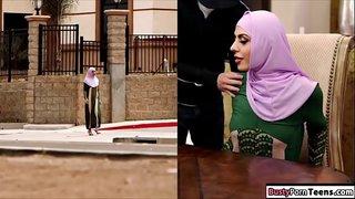 احلا سكس مجاني نيك محجبات عرب Jeanie Sabala