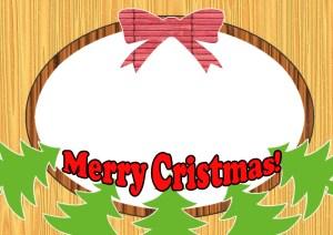 001クリスマスカード18