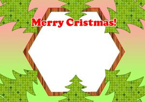 001クリスマスカード19
