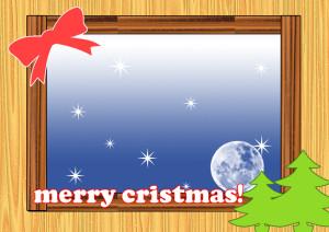 001クリスマスカード17