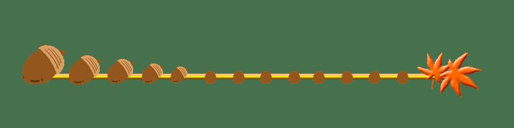 木の実ライン5