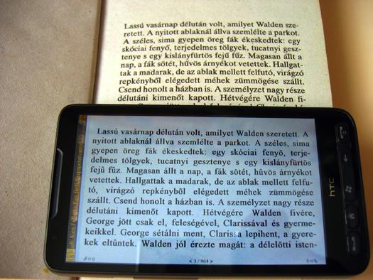 e-book-analog_book