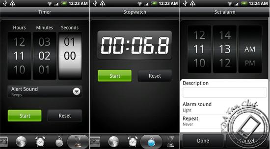 idzt-stopper-alarm