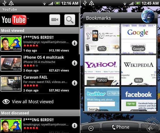widget-youtube_playere_a1