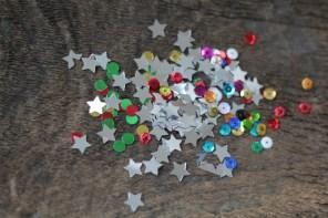 confetti 001