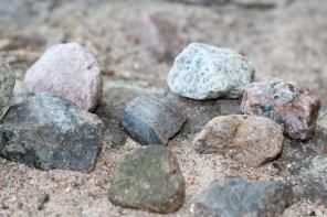 stonesmall