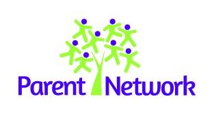 ParentNetwork_Logo_CMYK