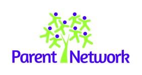parentnetwork_logo_cmyk.jpg