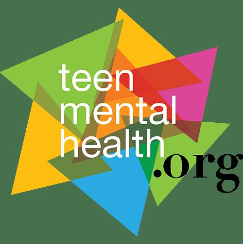 bringing mental health to