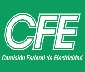 CFE (Electric Company)