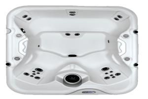 BioSpa Portable C500 Led Cuadrado