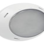 Reflector de Empotrar Led Color y Blanco Rapid Mach
