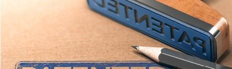 Xitron USB2SCSI Bluebox Interface - Patentiert & ausgezeichnet