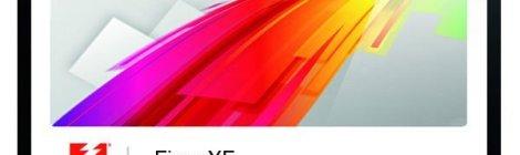 EFI Fiery XF 7.x ohne OneBit Option! Rasterproof-Alternativen von Xitron & Digital Information