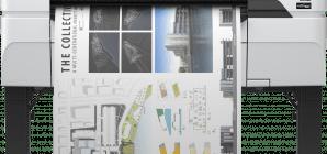Brandneues von StudioRIP XF 4.1