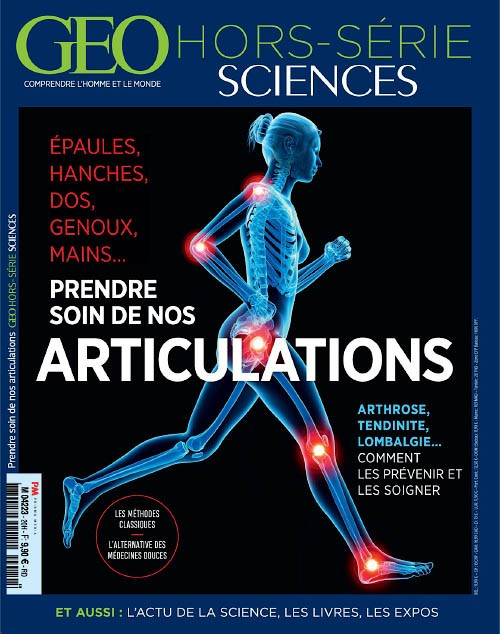 Sciences Et Avenir Pdf Ddl : sciences, avenir, Hors-Serie, Sciences, N.20,, Download