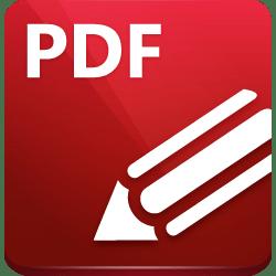 PDF till Word