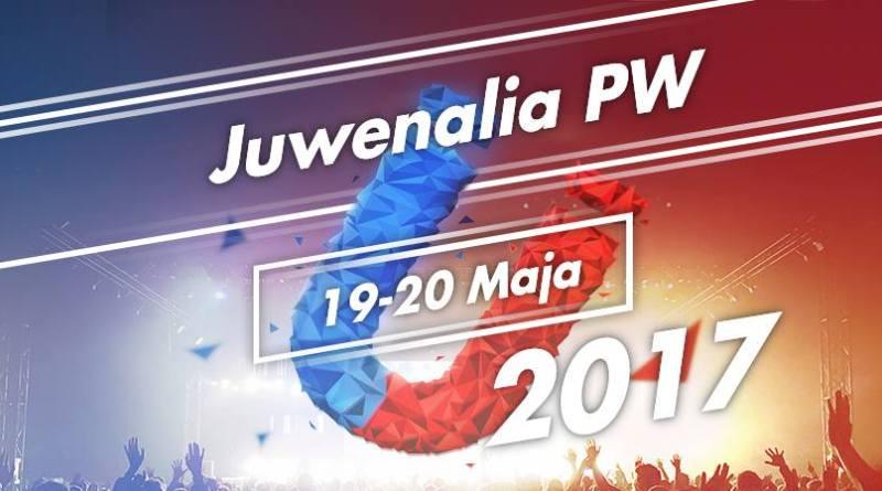 Juwenalia PW 2017
