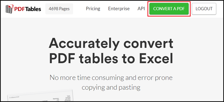 What Is The Best Tool to Convert PDF to XML Speedily