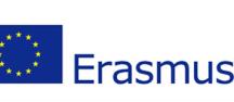 erasmus-161219