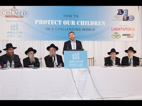 amudim-pedophilie-juive.jpg