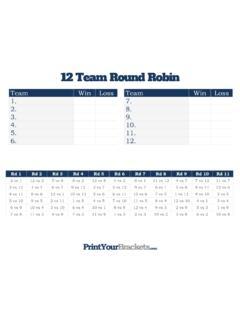 12 Team Snake Draft Chart : snake, draft, chart, Fantasy, Football, Snake, Draft, Order, Tournament, Brackets, Fantasy-football-, Snake-draft-order-tournament-brackets.pdf, PDF4PRO