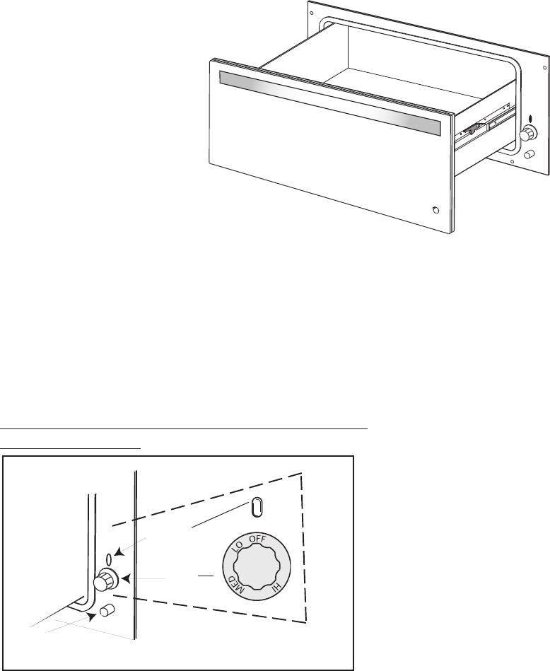 Page 123 of Thermador Convection Oven SEM302 User Guide