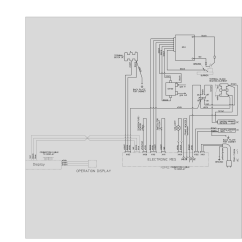 Dometic Refrigerator Wiring Diagram 2008 Honda Odyssey Serpentine Belt Page 20 Of Rmd 8551 User Guide