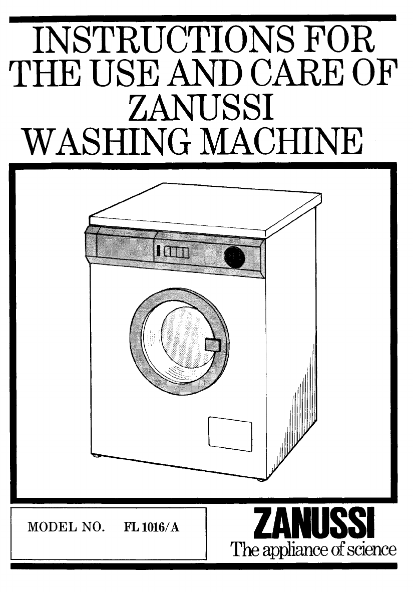 Lg Washing Machine User Manual Video