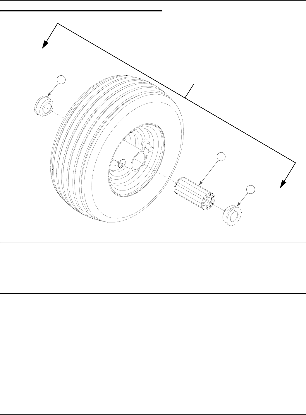 Page 43 of Hustler Turf Lawn Mower none User Guide