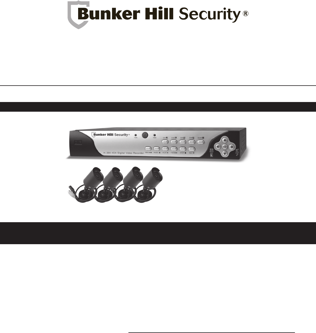 harbor freight security camera wiring diagram 1992 toyota mr2 radio bunker hill 91851 48