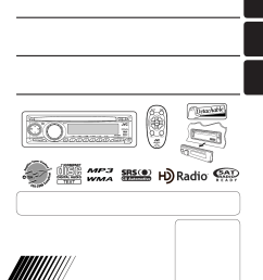 jvc kd r wiring harness solidfonts jvc kd s29 wiring diagram home diagrams [ 852 x 1200 Pixel ]