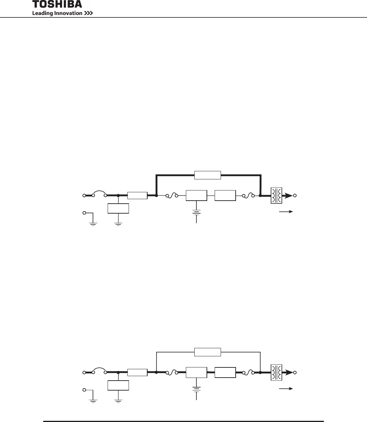 hight resolution of 15 1600xp series installation and operation manual