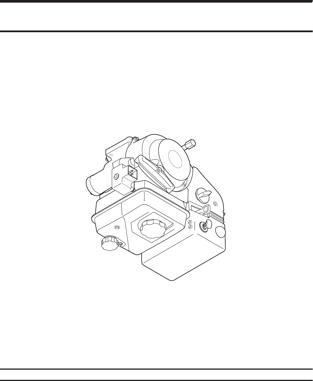 Page 24 of MTD Snow Blower 179cc User Guide