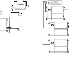 3 channel amp wiring diagram mtx wiring diagram 3 channel amp wiring diagram mtx [ 1398 x 932 Pixel ]
