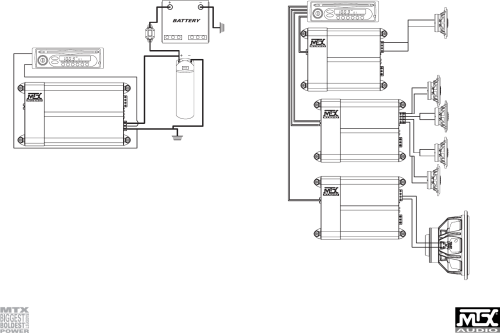 small resolution of mtx dvc wiring diagram wiring diagram centre mtx dvc wiring diagram