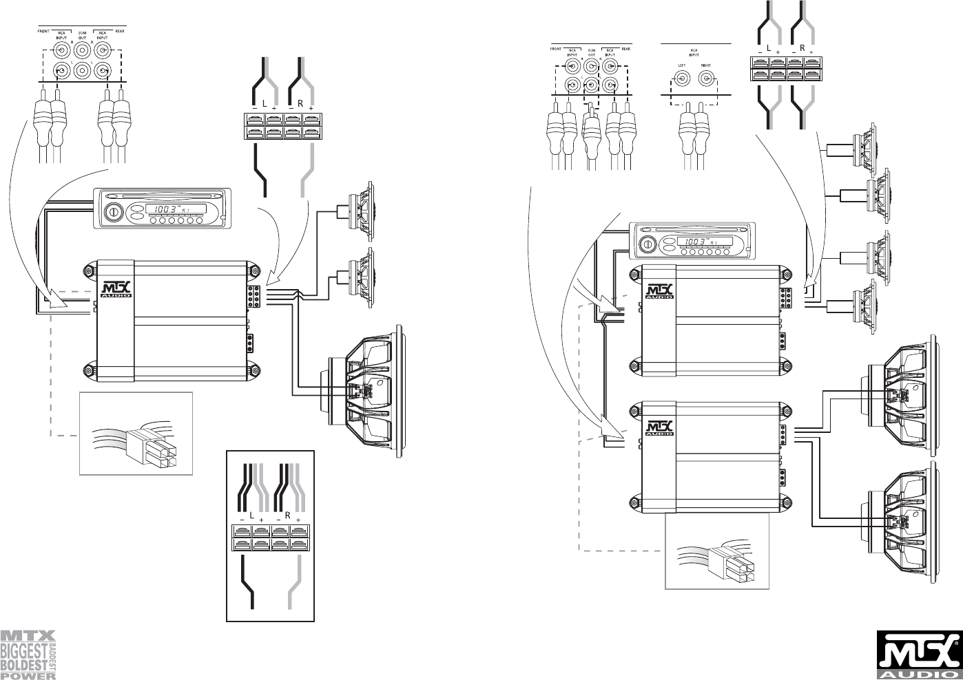 sony stereo wire harness diagram wiring single phase motor with capacitor xplod 52wx4  wirdig readingrat