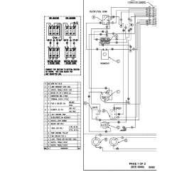Westinghouse Oven Element Wiring Diagram Directv Swm Direct Installation Ge Spectra Heating