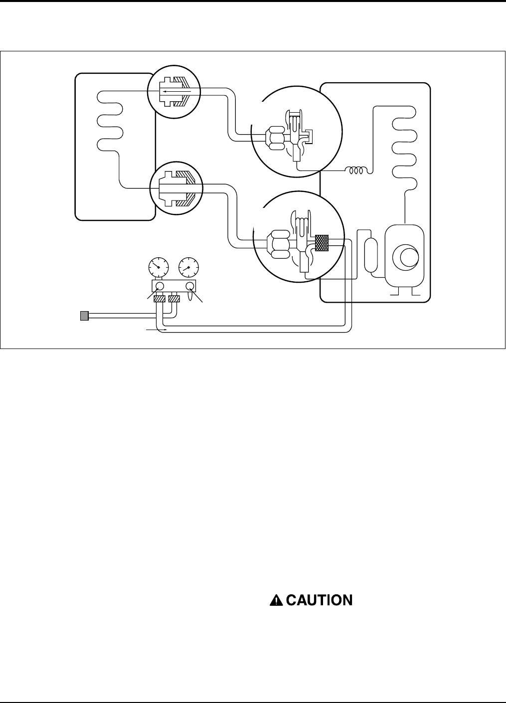 Page 45 of Heat Controller Air Conditioner DMC12SB-0 User