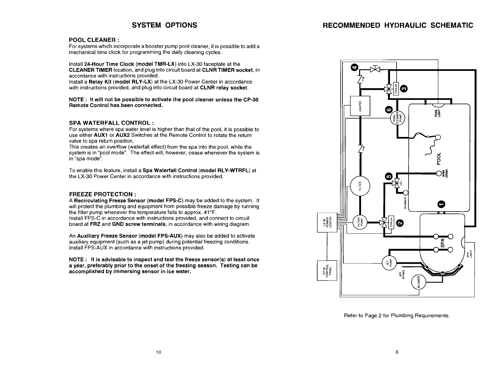 gm delco bose wiring diagram page 2