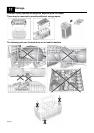 Defy Appliances Dishwasher DDW174 User Guide