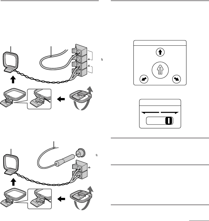 Page 5 of Sony Stereo System MHC-RX66 User Guide