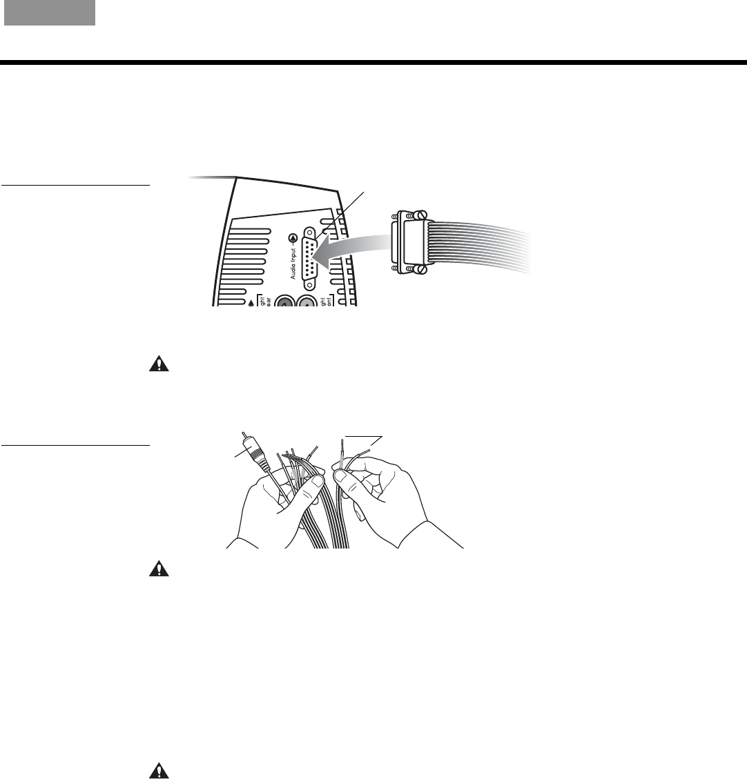 Page 9 of Bose Speaker 10 Series IV User Guide