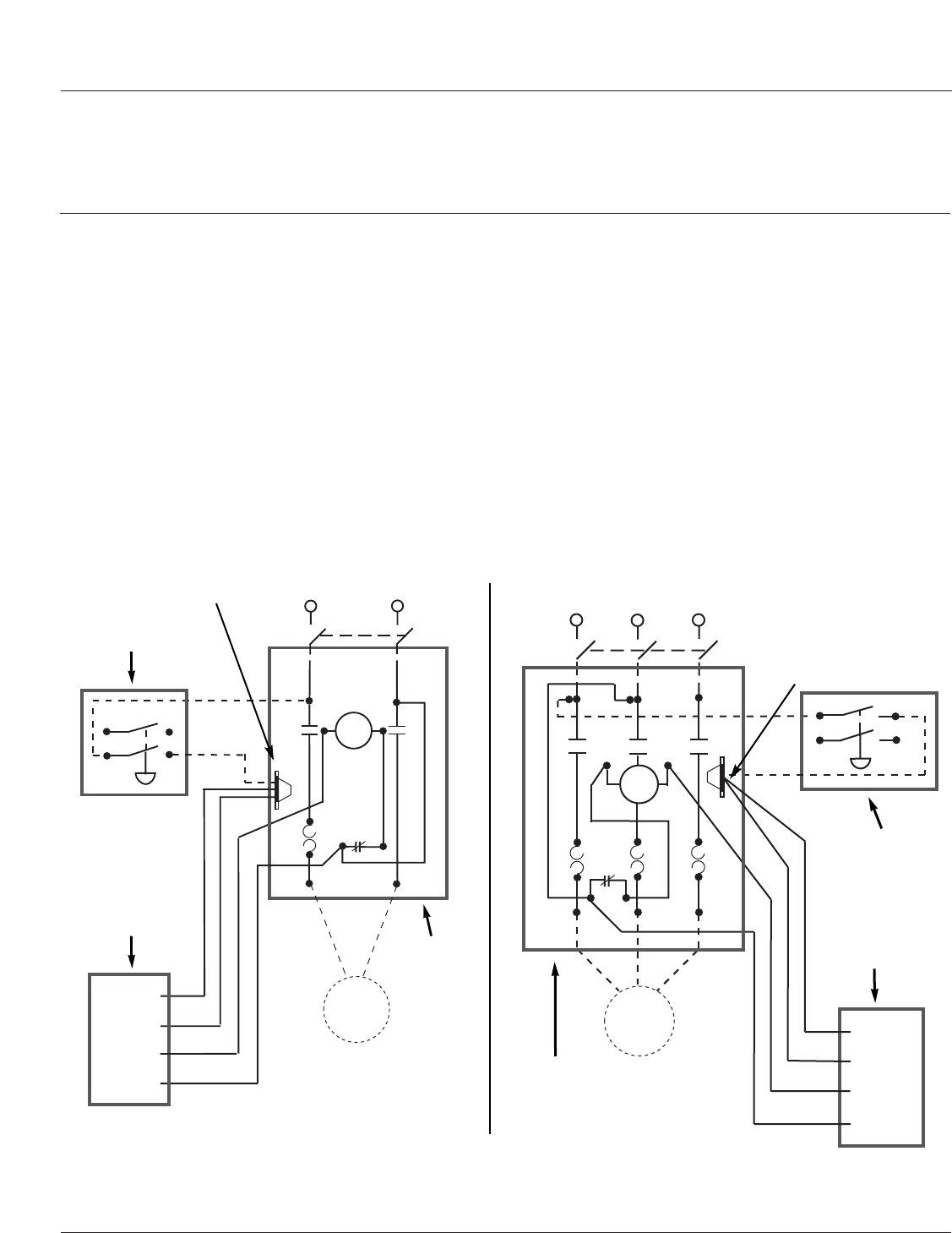 Wiring Diagram: 30 Campbell Hausfeld Air Compressor Wiring