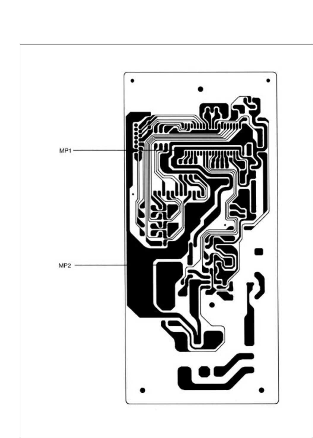 Page 79 of Daewoo Microwave Oven KOG-376T1S User Guide