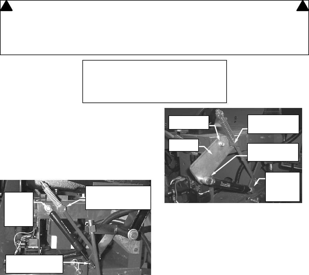 Scrambler Zero Turn Series 6 Wiring Schematic Parts Snapper Zero Turn