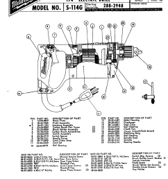 milwaukee power drill switch wiring diagrams wiring diagram dat milwaukee electrical cord wiring diagram wiring diagram [ 1237 x 1595 Pixel ]
