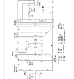 daewoo microwave wiring diagram wiring diagrams schematics 1966 mustang wiring diagram daewoo 2060xl wiring diagrams [ 1055 x 1499 Pixel ]